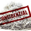 Thumbnail image for Document Destruction Service