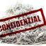 Thumbnail image for Document Destruction Service