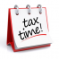 Thumbnail image for It's Tax Time!