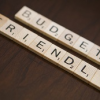 Thumbnail image for Budget saving tip!