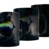 Thumbnail image for Heat Activated Coffee Mugs – COOL!