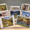 Thumbnail image for We make notecards using your images!
