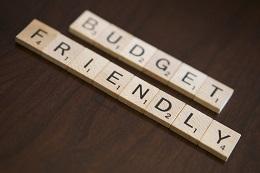 Post image for Budget saving tip!
